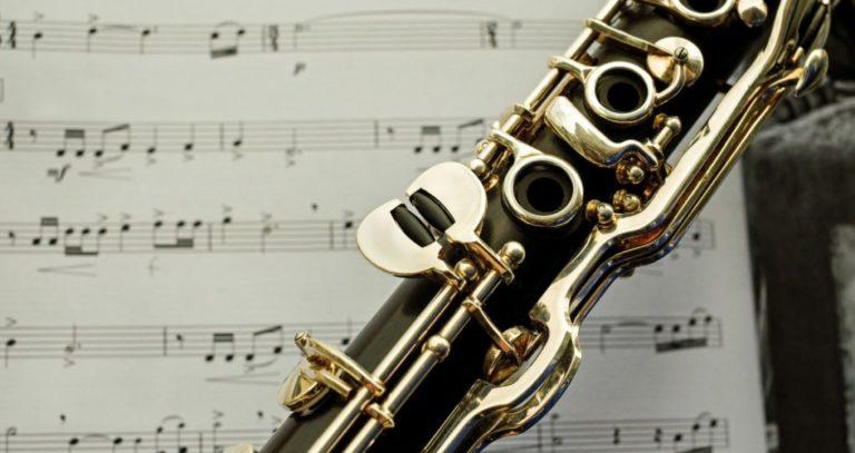 Concierto Barroco de Flauta Travesera