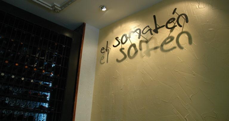 El Somatén