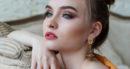 Pasos Básicos del Maquillaje
