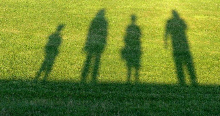 Juegos Infantiles: ¡Se Te Va la Olla!