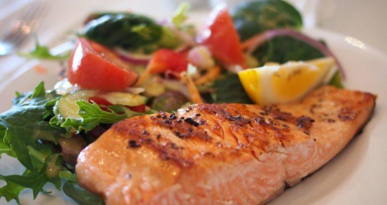 Aprende a Planificar tu Alimentación Saludable