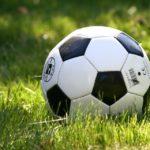 Revive Los Mejores Partidos de Fútbol