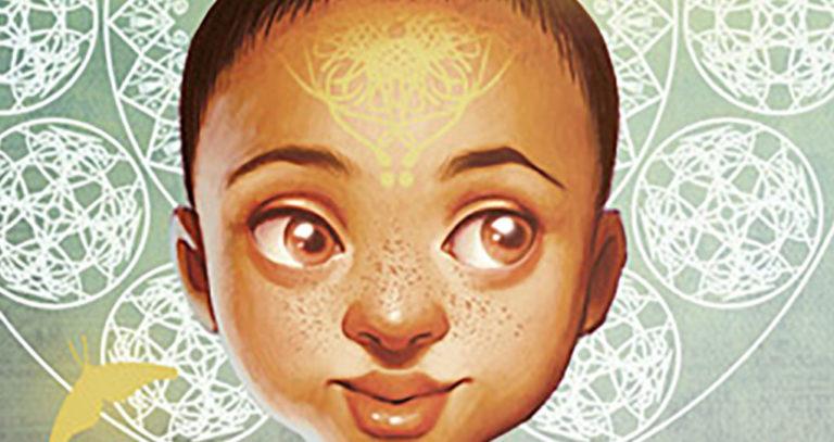 Presentación del Libro «Nabila y sus Cosas»