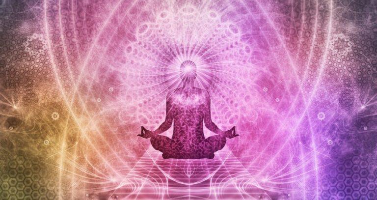 Kundalini Yoga: Autoconfianza