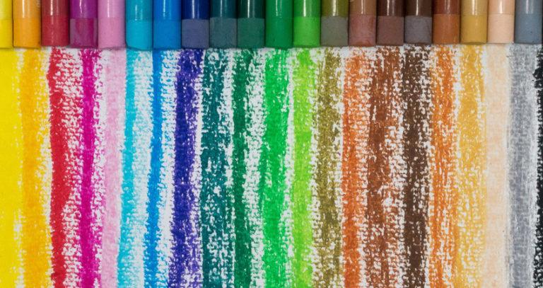 Arte y Entorno