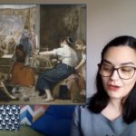 Clases de Arte con Elena Rodríguez