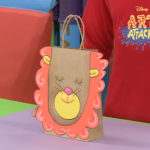 Programas Completos de Art Attack