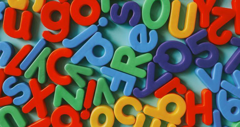 Clase de Lengua e Idiomas