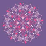 70 Mandalas para Colorear