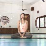 Yoga para Liberar Tensiones