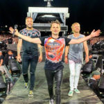 Muse / Live at Rome Olympic Stadium 2013
