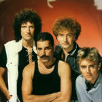 Queen / Live in Budapest 1986