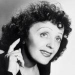 La Vida de Édith Piaf