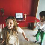 70 Ideas para hacer con Niños