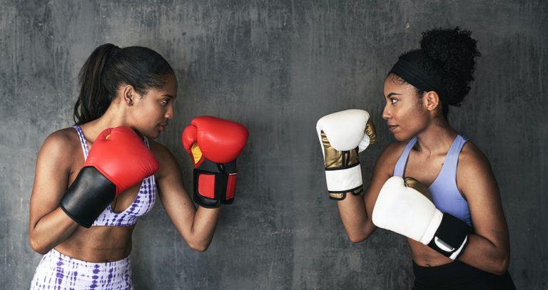 Charla: Ciclo Menstrual y Deporte