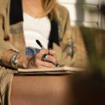 Aprende a Escribir una Novela