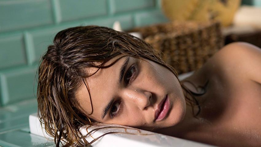 Julieta Almodovar Online