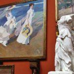 Visita el Museo Sorolla 360º
