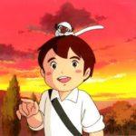 Marco, La Serie Original Completa