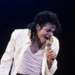Michael Jackson, Live At Wembley 1988