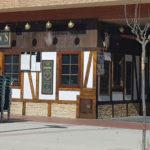 Freemason's Tavern