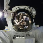Las Fotos más Impresionantes del Espacio