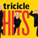 Los Hits de «El Tricicle»