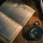 Los Mejores Relatos Breves de la Literatura Universal