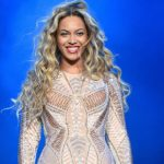 Beyoncé Live at Made in America 2015