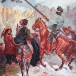El Quijote del Siglo XXI