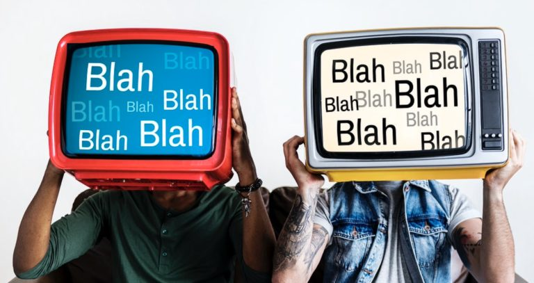 La Ciencia en los Medios de Comunicación