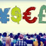 La Economía, Explicada como si Fueras un Niño