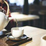 Pasiónate: Hablando de té
