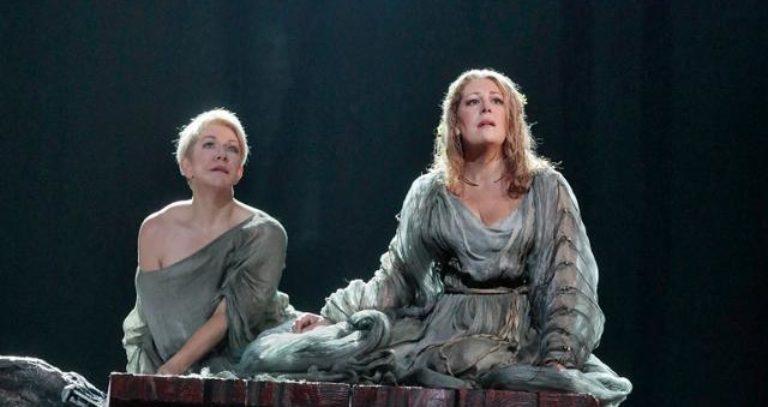 Ópera: Norma