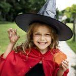 Disfraces caseros para hacer con niños