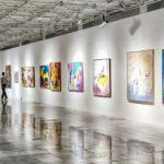Visita Virtual al MOMA