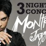 Prince: Montreux Jazz Festival 2013