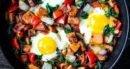 Monográfico de Cocina sin Gluten
