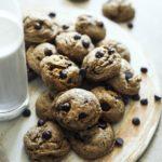 Juego online Cookie Clicker