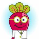 Doctor Remolacha: Aprende Divirtiéndote