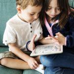 Juegos Infantiles para Primaria