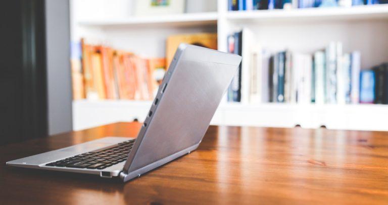 Iniciación a la Informática y las Redes Sociales