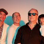 Pixies: Live at Brixton Academy 1991