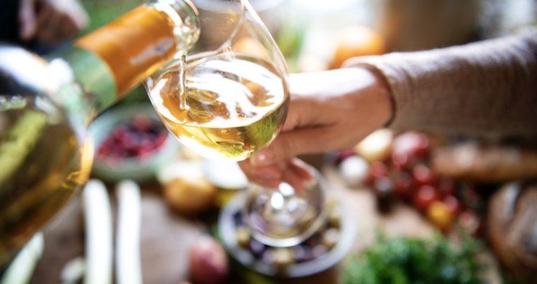 Spanish Wine Sessions: Rueda y Cigales
