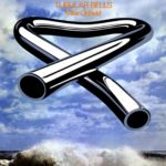 Tributo a Tubular Bells (Mike Oldfield) – Orquesta Online