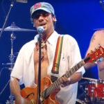 Manu Chao en directo, Bayona 2008