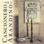 Cancionero Arandino Vol. 1