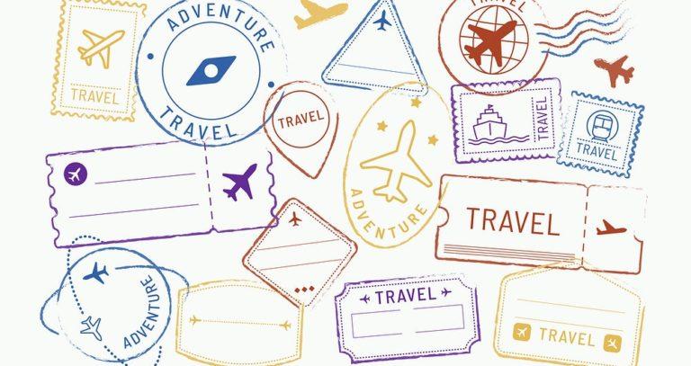 Los Retos Turísticos Post COVID, Sesión 2