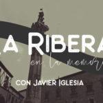 La Ribera en la Memoria