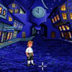 Secret of Monkey Island Online